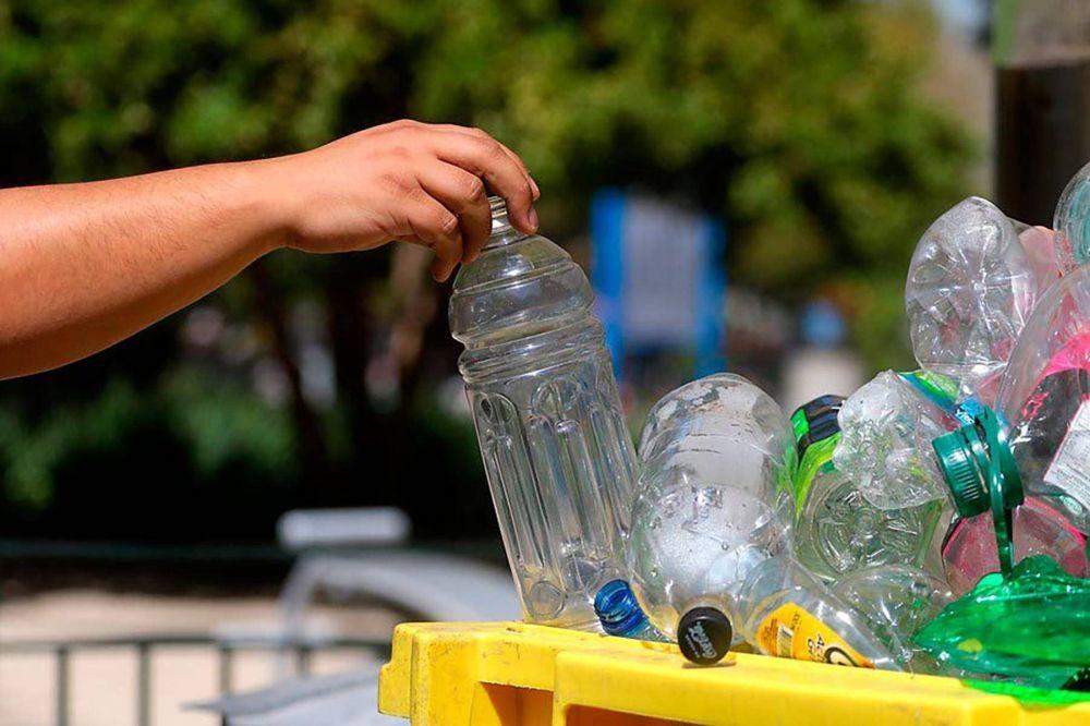 Sistema de gestión inteligente de residuos sólidos gana desafío universitario