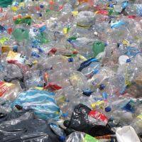 COLOMBIA: Avanza en el Senado proyecto para motivar el reciclaje y controlar uso de envases de doble empaque