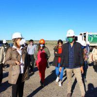 Ambientalistas piden mayor promoción al sistema de reciclaje