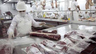 Federación del Personal de la Carne cerró mejora salarial del 30%
