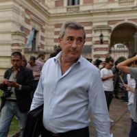 Miguel Zubieta