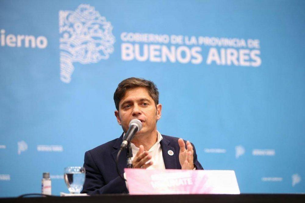 Por ahora, no habrá más restricciones en Mar del Plata