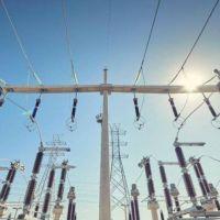 Gobierno bonaerense firmó acuerdo con Edelap para dar servicio eléctrico a barrios populares