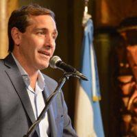 """Más del 70% de endeudados: """"Angustia tienen los laburantes que pagan préstamos del 2020"""", dijo Garro"""