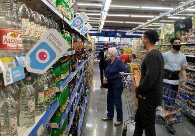 Gobierno lanza medidas para contener inflación y precios