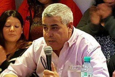 Fuerza Patriótica Social manifestó su acompañamiento a las nuevas restricciones para el AMBA