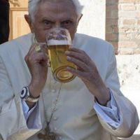 La prohibición de la misa tradicional, el hombre que quiere ser monja y el desafío alemán