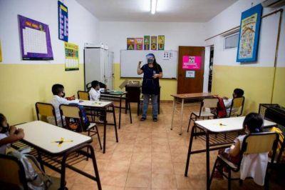 Apoyo del Consejo de Educación Católica a las comunidades educativas ante las nuevas medidas