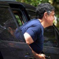Jorge Macri presentó en la Justicia un amparo similar al de Larreta para sostener las clases presenciales