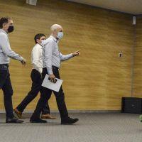 ¿Qué puede pasar en la Corte Suprema con la demanda de Horacio Rodríguez Larreta?