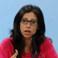 SIPRE. Dudas y malestar en las empresas por la carga de información sensible para Paula Español