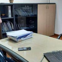 Salud impulsa Red de Comunicación para fortalecer los cuidados y contener la segunda ola de COVID-19 en Chubut