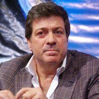 Mariotto anunció que irá a las PASO bonaerenses con el espacio de Rodríguez Saá