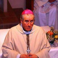 José Ángel Saiz Meneses, nuevo arzobispo de Sevilla