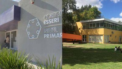 SADOP La Plata salió al cruce de los colegios privados que anuncian que van a incumplir el decreto presidencial