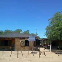 Bombas de agua solares para miles de productores de la agricultura familiar