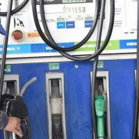 Nuevo aumento en el precio de las naftas: en Córdoba, ronda los 94 pesos