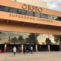 Se reanuda la campaña de vacunación en Córdoba