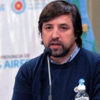 """Kreplak: """"Es muy posible que Mar del Plata tenga que aplicar reducciones mayores"""