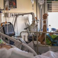 65 personas murieron y 16.267 fueron reportadas con coronavirus en las últimas 24 horas