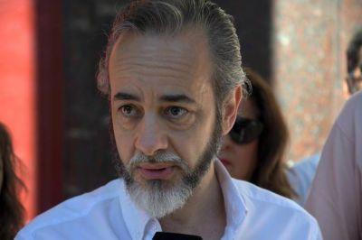 """Los gremios docentes de la Ciudad anunciaron un paro """"en defensa de la salud"""""""