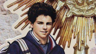 Colegio de la Red Educativa Fasta custodiará una reliquia del Beato Carlos Acutis