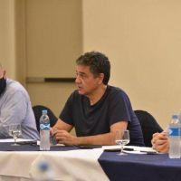 La Justicia rechazó el amparo de Jorge Macri por la presencialidad