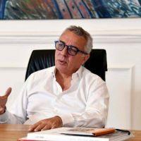 El Peronismo de El Talar pidió que reasuma Julio Zamora como presidente del PJ Tigre