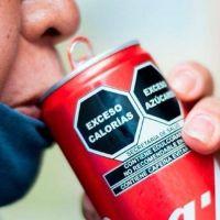 Ley de Etiquetado: un proyecto para saber qué estamos comiendo
