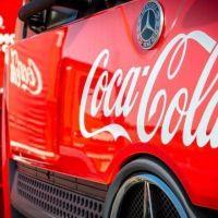 Coca-Cola gana más de lo esperado y la demanda vuelve a niveles prepandemia