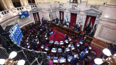 Diputados inicia debate sobre reducción de Ganancias a empresas