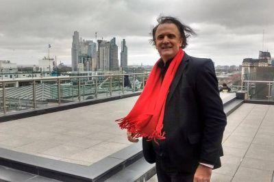 El periodista Daniel Santoro fue procesado por