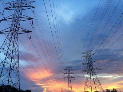 No habrá cortes de luz por falta de pago en la Provincia