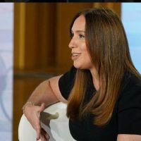"""La vuelta de María Eugenia Vidal. Los diálogos con Larreta, las tensiones con Macri y el """"Plan B"""""""