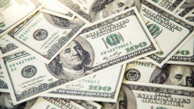 Dólar, déficit y una inflación alarmante: logros y fracasos de Guzmán y las nuevas amenazas que enfrenta