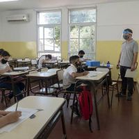 Vicente López: la Justicia de San Isidro se declara incompetente y remite amparo a Suprema Corte bonaerense
