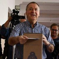 ¿Schiaretti presidente?: el gobernador de Córdoba y una posible candidatura