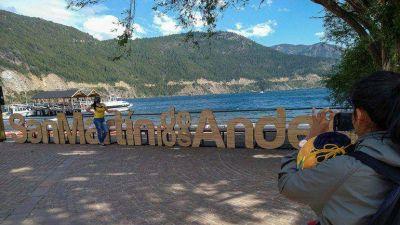 Inédita unión para defender al turismo en San Martín