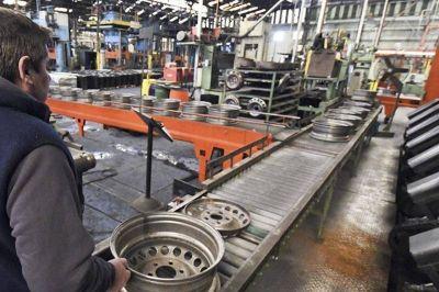 Pymes industriales podrían recibir tarifazo de 200% en el gas