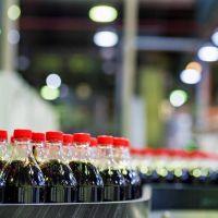Coca-Cola subirá el precio de sus productos: Los estragos de la pandemia