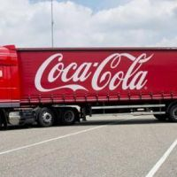 Nace Coca-Cola Europacific Partners