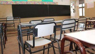 Mientras Larreta le da la espalda a la crisis sanitaria y a la ley, los y las docentes porteñas continúan con las medidas de fuerza en defensa de la salud