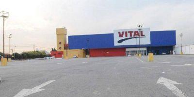 Jerárquicos de Comercio logró consensuar mejoras laborales en el mayorista Vital
