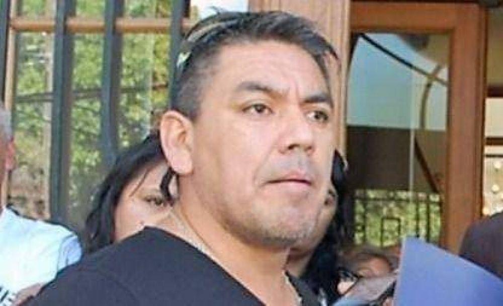 Camioneros reclama a Maderna que licite la recolección de residuos y rechaza el Girsu