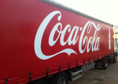Nace Coca-Cola Europacific PartnersEmpleará a más de 33.000 personas y tendrá presencia en 26 países