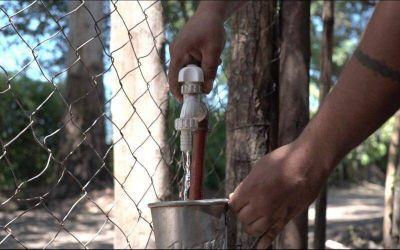 Coca Cola y San Miguel Global tejen alianzas para mejorar el acceso al agua en Tucumán