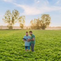 PepsiCo potencia la agricultura regenerativa en España