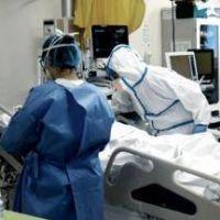 Escándalo: en medio del colapso sanitario, Larreta cede una sala del Hospital Muñiz a prepagas