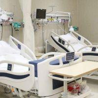 La Provincia dispuso la administración de la ocupación de terapias públicas y privadas