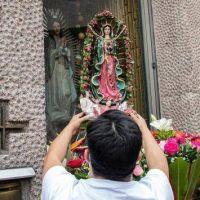 ¿Cómo es la libertad religiosa en América Latina?